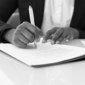 مهلت ارسال لیست معاملات فصلی چقدر است؟