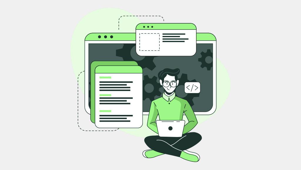 دلایل استفاده از نرم افزار حسابداری