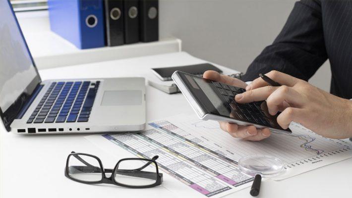 اصل اهمیت در حسابداری