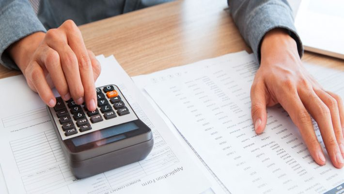 ذخیره-مالیات-بر-درآمد-چیست؟